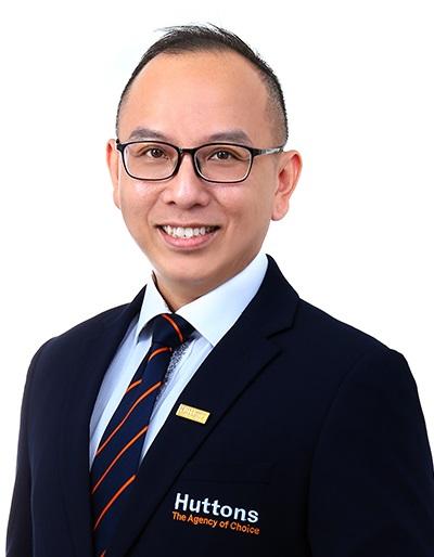 Mervin Yu